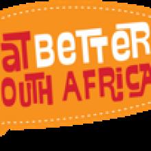 Eat Better SA